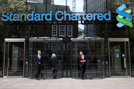 StandardChartered11.jpg