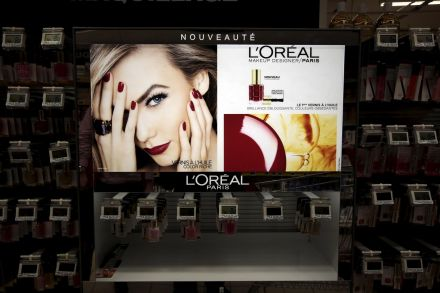 38108946 - 18_04_2016 - L'OREAL-RESULTS_.jpg