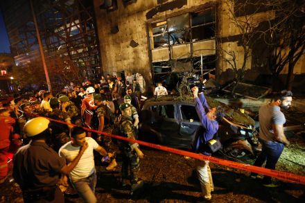 38685557 - 13_06_2016 - LEBANON-UNREST-BLAST.jpg