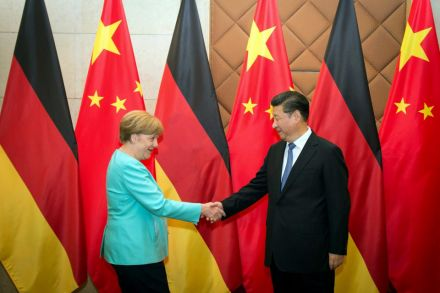 38693420 - 13_06_2016 - CHINA GERMANY DIPLOMACY.jpg
