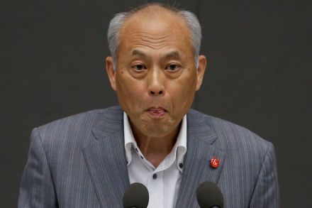 15_06_2016 - JAPAN-POLITICS_MASUZOE.jpg
