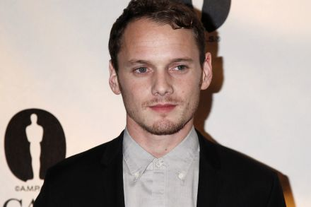 20_06_2016 - PEOPLE-YELCHIN_.jpg