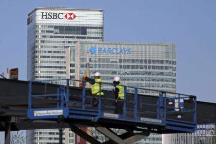 31391305 - 25_04_2014 - UK BARCLAYS.jpg