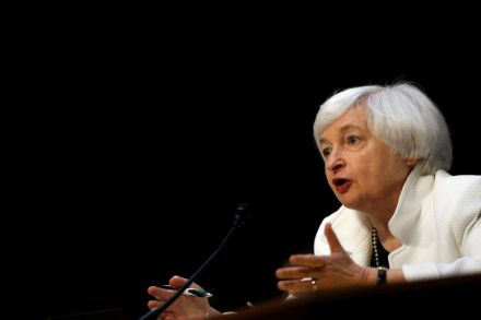 38804853 - 21_06_2016 - USA-FED_YELLEN.jpg