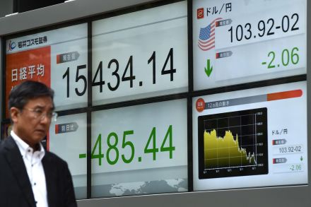 38732674 - 16_06_2016 - JAPAN-STOCKS-CLOSE.jpg