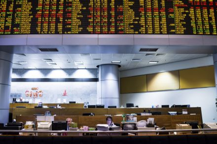 32058509 - 30_06_2014 - MALAYSIA STOCKS PHOTO-BLOOMBERG.jpg