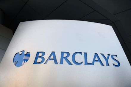 37247567 - 21_01_2016 - JAPAN BARCLAYS.jpg