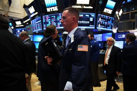 38422540 - 18_05_2016 - US-STOCKS-FALL-SHARPLY-ON-WALL-STREET-AS-INVESTORS-PREDICT-INTER.jpg