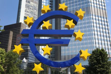 38840462 - 24_06_2016 - GERMANY-EUROPE-ECB-BRITAIN-VOTE.jpg