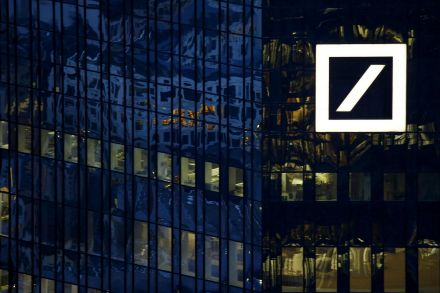 38692390 - 13_06_2016 - DEUTSCHEBANK-CARBON_.jpg