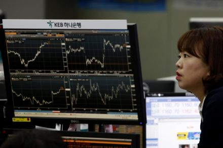 38788963 - 20_06_2016 - SOUTH KOREA STOCK MARKET.jpg