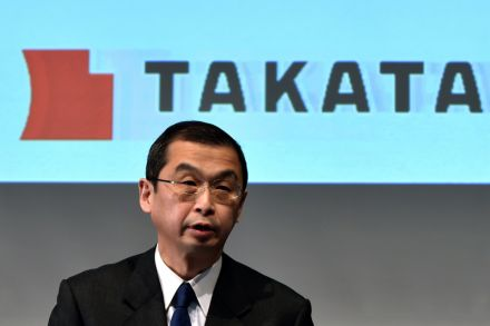 38887164 - 28_06_2016 - JAPAN-TAKATA-STOCKS.jpg