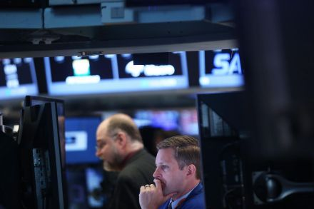 38879648 - 27_06_2016 - US-U.S.-MARKETS-OPEN-MONDAY-AFTER-POST-BREXIT-PLUNGE.jpg