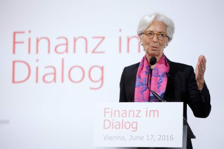 38749208 - 17_06_2016 - AUSTRIA-BRITAIN-EU-POLITICS-IMF-FINANCE.jpg