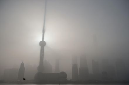 38065315.2 (38660132) - 10_06_2016 - CHINA-POLLUTION.jpg