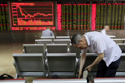 38838933 - 24_06_2016 - CHINA UK REFERENDUM STOCK MARKET.jpg