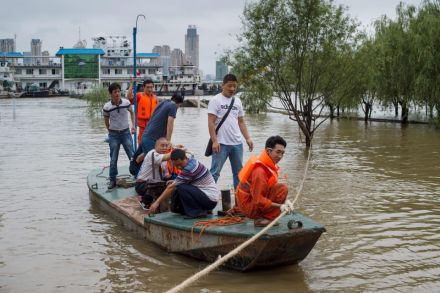 38971416 - 05_07_2016 - CHINA FLOODING.jpg