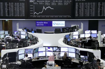 38827907 - 23_06_2016 - MARKETS EUROPE STOCKS_.jpg