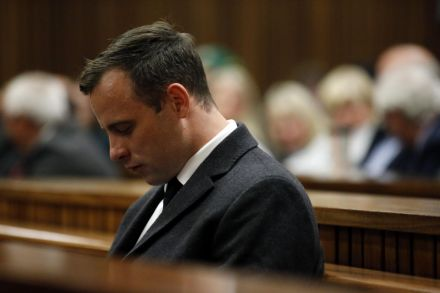 38984776 - 06_07_2016 - SOUTH AFRICA TRIALS PISTORIUS SENTENCING.jpg