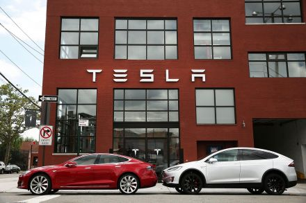 38979445 - 06_07_2016 - US-INVESTIGATION-CONTINUES-INTO-TESLA-DRIVER'S-DEATH-WHILE-IN-AU.jpg