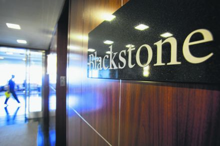 BT_20160707_BLACKSTONE_2373055.jpg