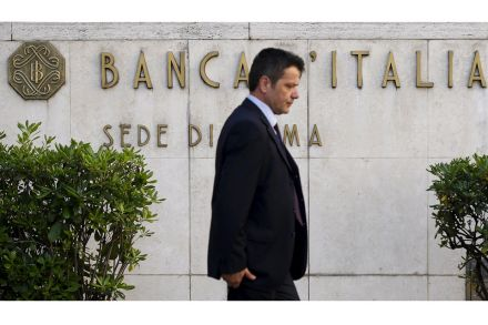 BT_20160708_BANK_OF_ITALY_2375309.jpg