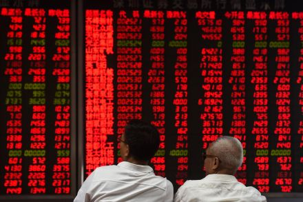 38717482 - 15_06_2016 - CHINA-US-MARKET-STOCKS-MSCI.jpg