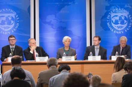 38817775 - 22_06_2016 - US-Article-IV-IMF-ECONOMY-GROWTH.jpg