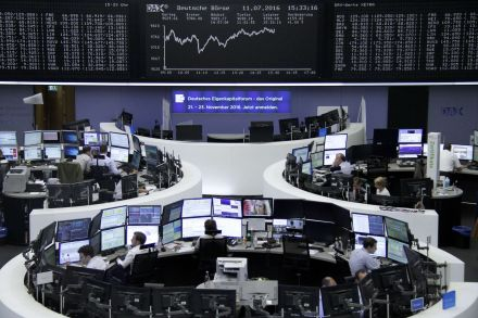 39045679 - 11_07_2016 - MARKETS EUROPE STOCKS_.jpg