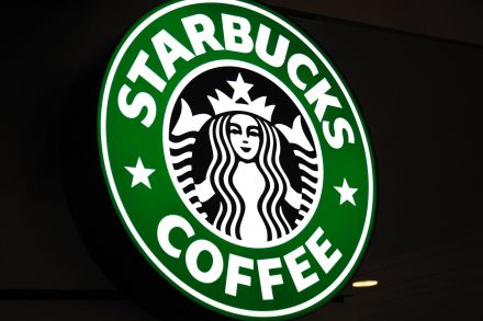 39046598 - 12_07_2016 - FILES-US-BEVERAGE WAGE-STARBUCKS.jpg