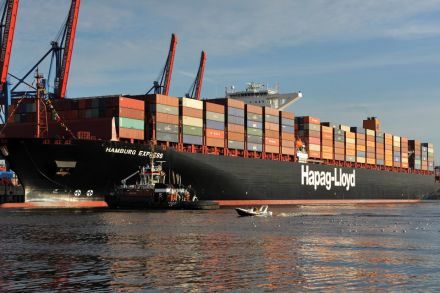 24_38367141 - 13_05_2016 - HAPAG-LLOYD_ALLIANCE.jpg