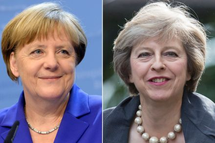 30_39070441 - 14_07_2016 - COMBO-GERMANY-BRITAIN-EU-POLITICS-MAY-MERKEL.jpg