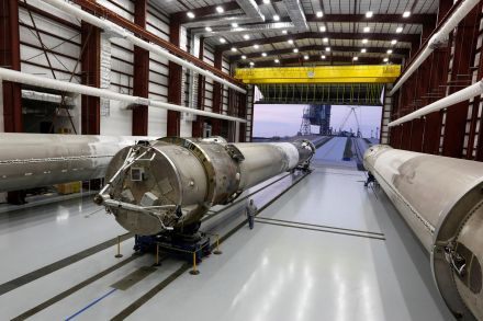 38386920 - 15_05_2016 - USA-SPACEX_.jpg
