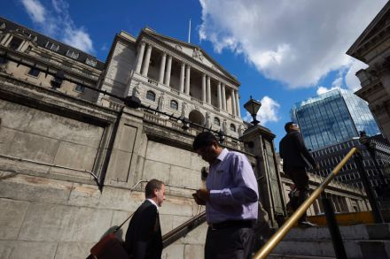 67_AFP_39074568 - 14_07_2016 - BRITAIN-ECONOMY-RATE-FOREX-BOE.jpg