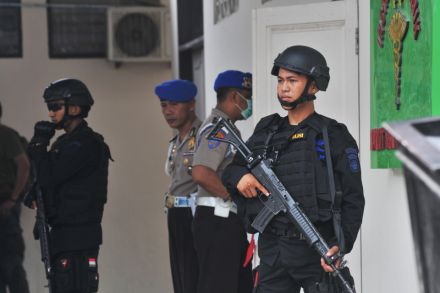 29_39126729 - 19_07_2016 - INDONESIA-SECURITY_.jpg