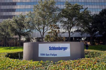 39113595 - 18_07_2016 - SCHLUMBERGER-RESULTS_.jpg