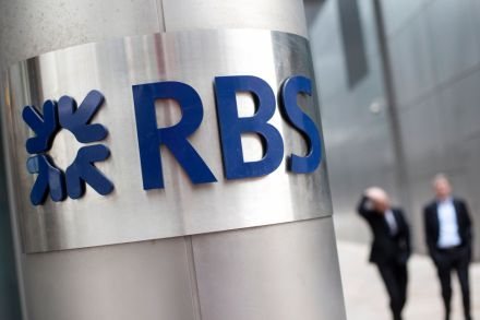 9_38220595 - 29_04_2016 - FILES-BRITAIN-BANKING-EARNINGS-COMPANY-RBS.jpg