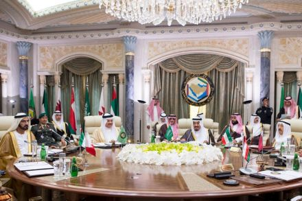 38563844 - 31_05_2016 - GULF-GCC_SUMMIT.jpg
