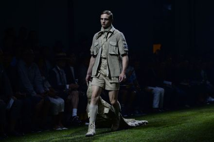 38781686 - 20_06_2016 - FASHION-SPRING-MEN-MONCLER.jpg