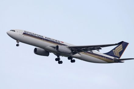 38345639.1 (39237963) - 28_07_2016 - SINGAPORE AIRLINES-RESULTS_.jpg