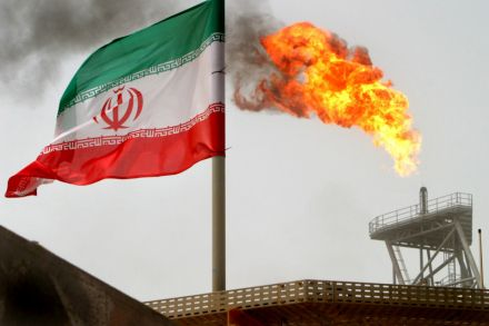 39114635 - 18_07_2016 - IRAN-OIL_CHINA.jpg