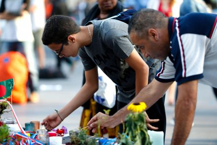 39090910 - 16_07_2016 - FRANCE-ATTACKS-NICE-TRIBUTE.jpg