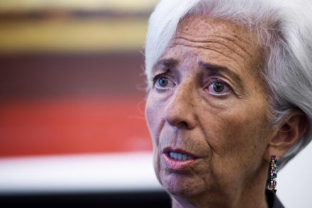 23_38993798 - 07_07_2016 - US-ECONOMY-FINANCE-IMF-LAGARDE.jpg