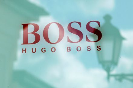 12_39322687 - 05_08_2016 - HUGO BOSS-RESULTS_.jpg