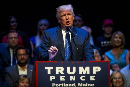 39320205 - 05_08_2016 - US-REPUBLICAN-PRESIDENTIAL-CANDIDATE-DONALD-TRUMP-CAMPAIGNS-IN-P.jpg