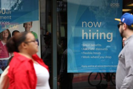 39016120 - 09_07_2016 - US-EMPLOYMENT-GROWTH-SURGES-IN-JUNE-TO-287,000-JOBS.jpg