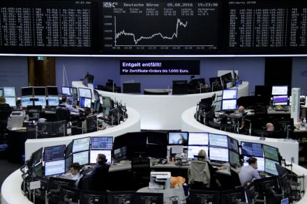 39326493 - 05_08_2016 - MARKETS EUROPE STOCKS_.jpg