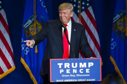 39334886 - 06_08_2016 - US-REPUBLICAN-PRESIDENTIAL-CANDIDATE-DONALD-TRUMP-HOLDS-RALLY-IN.jpg