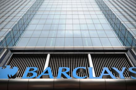 NY, other states reach $100M settlement with Barclays Bank