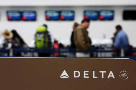 39377977 - 09_08_2016 - DELTA-AIR-OUTAGES_.jpg